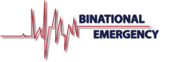 Binational Emergency Medical Care Coordination
