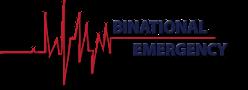 Binational Emergency Medical Care Coordination